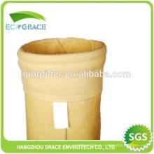 Filtro de aire bolsa