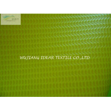 laminated pvc film Working clothes fabric for Awning and Canopy