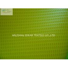 ламинированные пленки ПВХ Спецодежда ткани для маркиз и навесом