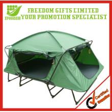Tentes de camping en plein air de haute qualité