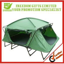 High Quality Outdoor Camping Tents