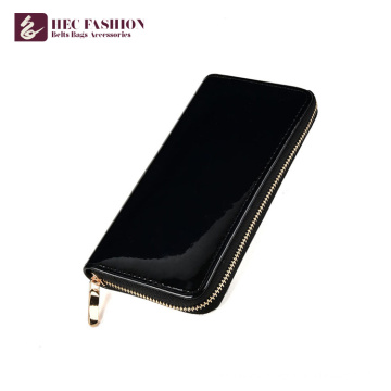 HEC Wholesale Fashion Multicolor Optional Women Wallet