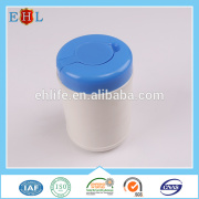 Hot saled ISO certified Custom Hot new bamboo tissue box