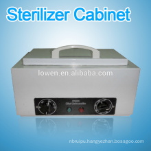 Dental Care Dental Dry Heat Sterilizer Hot Air Sterilizer