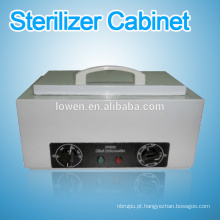 Esterilizador de ar quente esterilizador de calor seco Odontológico