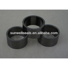 Chinese Black Die-formed Ring,graphite rings