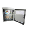 Waterproof Industrial Enclosures Distribution Cabinets