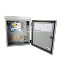 Gabinetes de distribución de gabinetes industriales impermeables