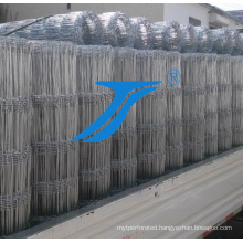 Farm Galvanized Field Fence
