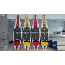 Inflatable Sup Surfboard Stand up Paddle Board