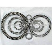 Porzellanlager AXK1730 Nadellager axk1730 Rollenlager