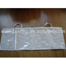 pvc bag,pillow bag manufacturer