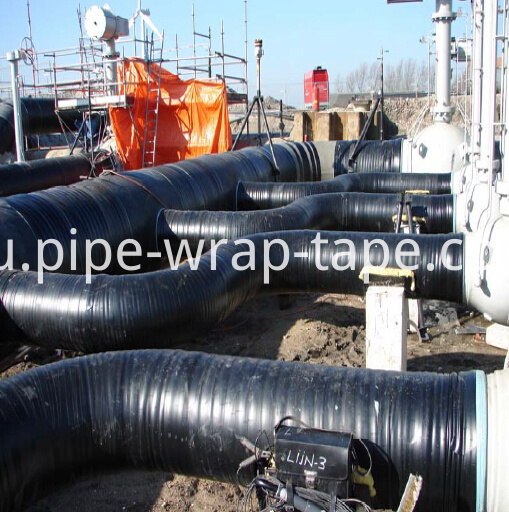 polyken pipe joint tape, joint wrap, joint pipeline tape-11 (1)