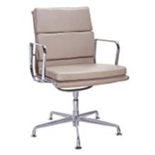 Heißer Verkaufsbüro-Drehstuhl mit hoher Qualität / Schulmöbel