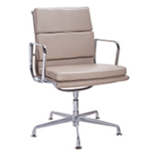 Chaise pivotante chaude de bureau de ventes avec le mobilier de haute qualité / scolaire