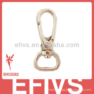 2013 New Golden Hook Buckles made in China