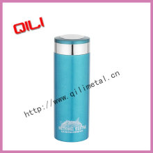 Bouteille isotherme inox 500ml