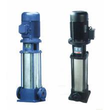 Pompe de surpression pour l'eau
