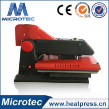 "Good Seller Electric Heat Press 15""X15"""