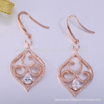 925 sterling silver earring stud jhumke earring jewellery