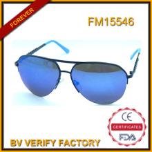 Importation des lunettes de soleil métal vrac de Chine
