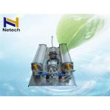 PSA industrial oxygen concentrator spare parts 10 lpm