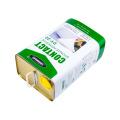 China Best Glue Factory Sprayidea DY-22 3L Package Barrel Leather Liquid Glue Adhesive