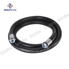 High quality oil fuel hose for fuel dispenser