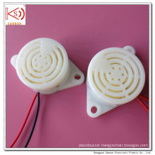 Ks-2617 400Hz Cheaper Mechanical Buzzer