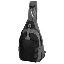 Waterproof Outdoor Travel Bike Organized Sling Backpack Bag