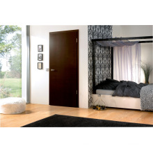 Interior Beautiful Laminated MDF Flush Door