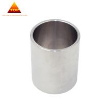 Запасные части масляного / газового насоса для кобальтового сплава