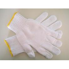 High Level Glove Making Machine Price