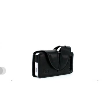 Устройства Холтера для монитора ЭКГ со светодиодным дисплеем