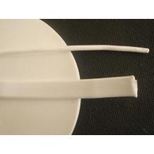 Fita de selagem de vedação expandida para válvulas