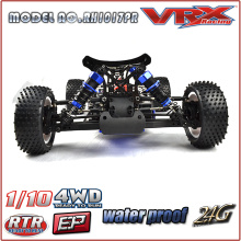 Wholesale voiture mini rc haute vitesse de marchandises de la Chine