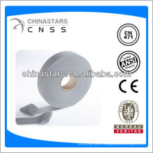 hot selling ANSI Class 2 reflective tape