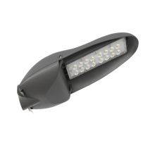 IP65 كول وايت 30W LED Street Light