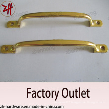 Factory Direct Sale Zinc Alloy Cabinet Handle Furniture Handle (ZH-1128)