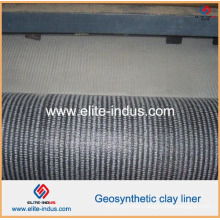 Undergroud Construction Waterproof Material Bentonite Waterstop Cloth