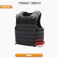 Ak47 M80 Armor Piercing Bullet Resistant Vest