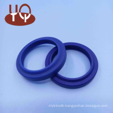 High Quality PU Dust Proof Seals Hydraulic Wiper Seal for Cylinder