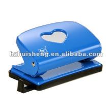 Perfurador de artesanato personalizado (210-80) com CE