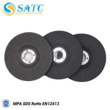 Edelstahl-Trennscheibe für Metall mit hoher Qualität und gutem Preis