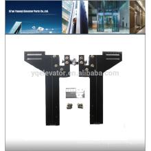Todas las clases de herramienta del elevador, guía de la regla del elevador, herramientas de la prueba del elevador