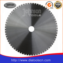 1200mm Diamond Floor Saw Blade for Concrete and Asphalt
