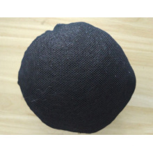 synthetic hair bun wholesale synthetic hair padding with new elastic net