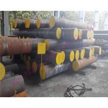 ASTM H13 Tool Barra redonda de acero con alta calidad