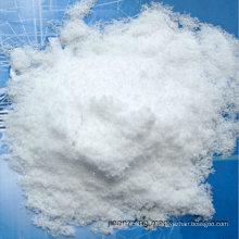 Acide oxalique (99,6% Min) pour l'utilisation de l'industrie