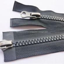 Sewing Machine Zipper Foot How To Use